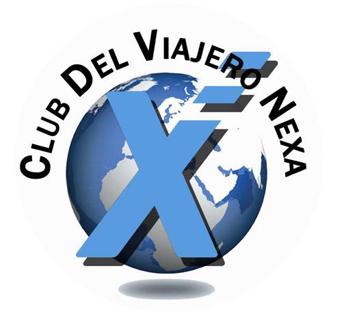 DESCUBRE LOS PICOS DE EUROPA CON EL CLUB DEL VIAJERO NEXA