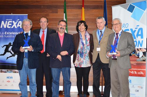 premio excelencia nexa 2015